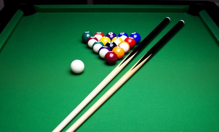 BilliardServices