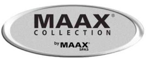 maax-collection-logo
